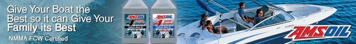 marine motor oil
