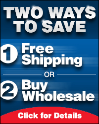 Free_Shipping_TwoWaysToSave_